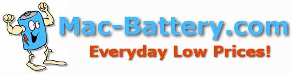 mac batteries, lithium batteries, alkaline batteries, clock batteries
